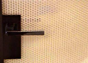 Aplicatii Lightben panouri compozite pentru arhitectura- ProSEP distribuitor Romania semifabricate materiale plastice