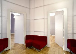Starlight - Panouri compozite pentru arhitectura- ProSEP - distribuitor Romania semifabricate materiale plastice