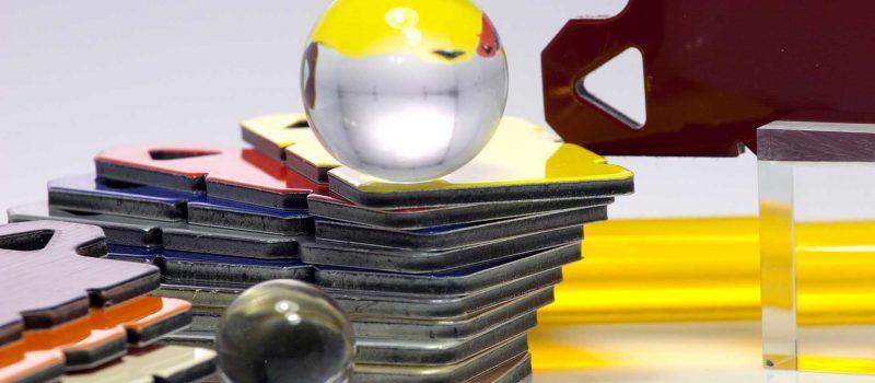 DeBOND – plăci compozite din aluminiu