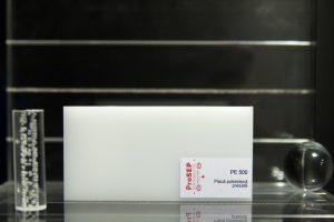 PE-500 polietilena