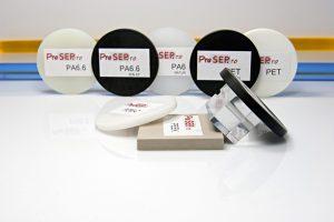 PET-H familie produse