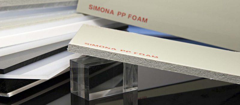 PP-FOAM – Placi din polipropilena
