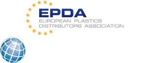 ProSEP-membru European Plastics Distributors International Association of Plastics Distribution