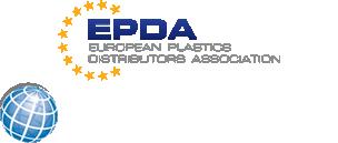 ProSEP-membru European Plastics Distributors International Association of Plastics Distribution