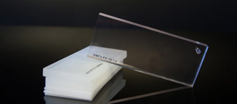 Simolife PET-G