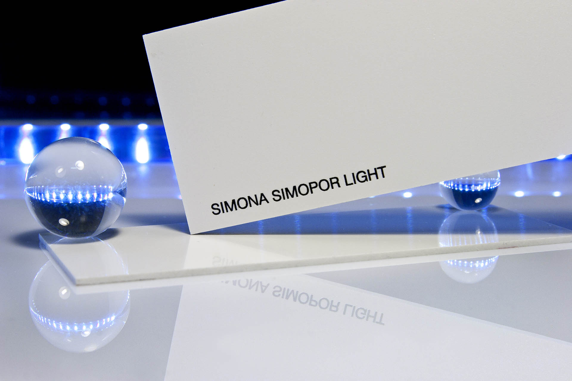 Simopor Light – plăci rigide din PVC expandat