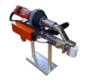 Welding extruder HSK10.2 DE compact