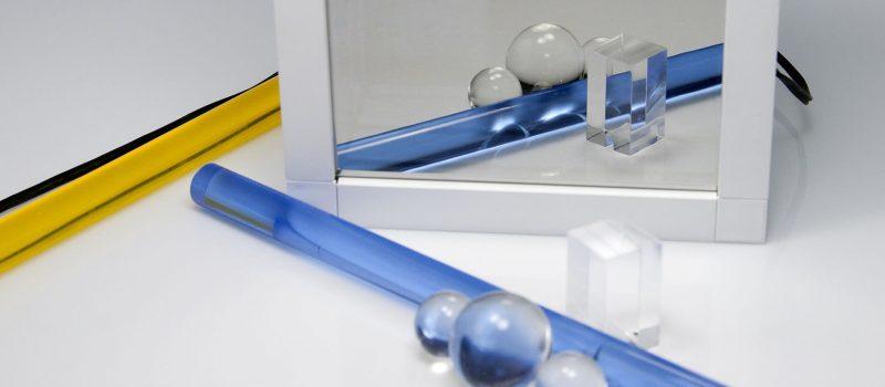 5 Mituri deconspirate despre plastice