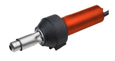 Hot air welding tool HSK300