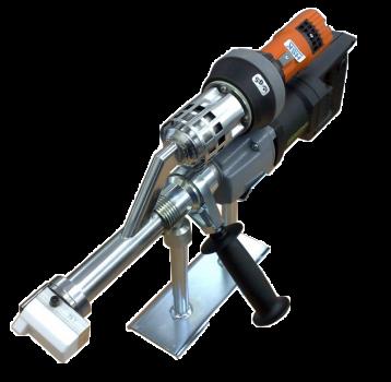 Welding extruder HSK40 E
