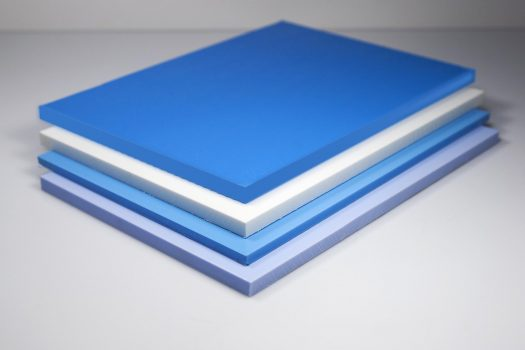 PP-C-UV – Copolymer polypropylene with UV protection