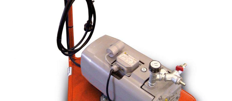 Compresor de aer HSK-DT4.25K
